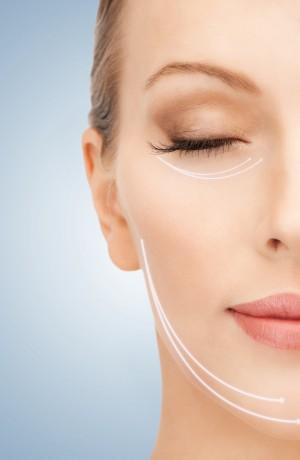 Anti Age & Anti Acne